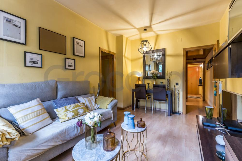 Piso en Badal en Barcelona en Venta por 223.000€