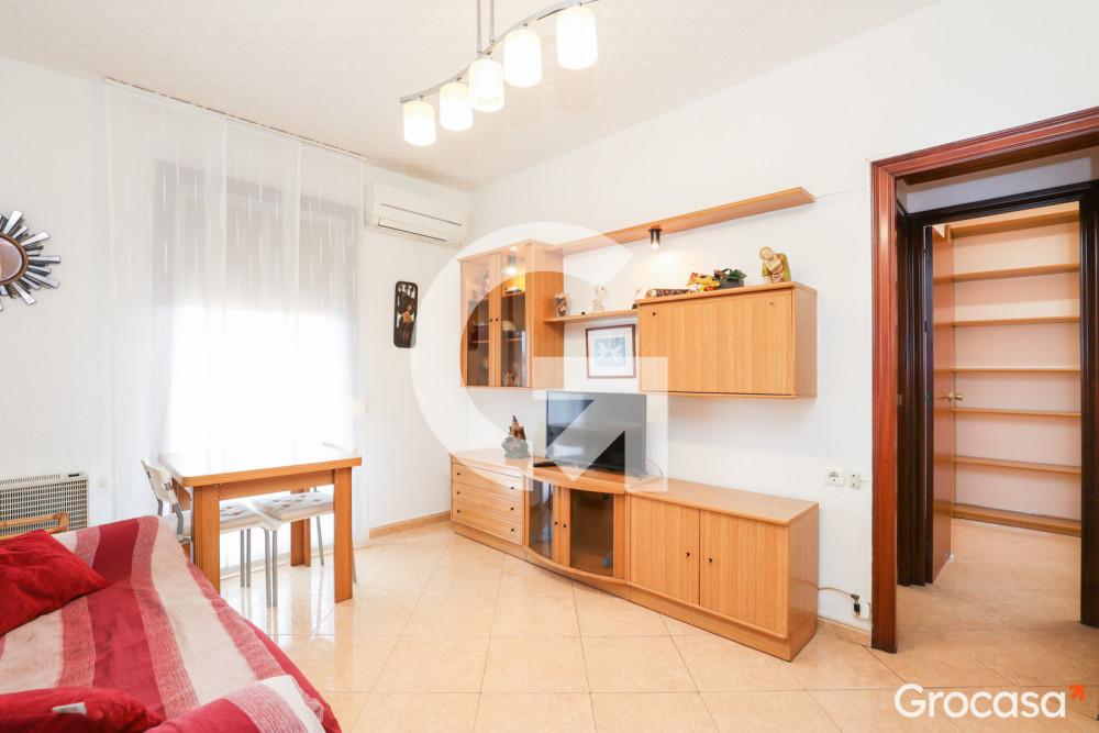 Piso en Collblanc en L'Hospitalet de llobregat en Venta por 147.000€
