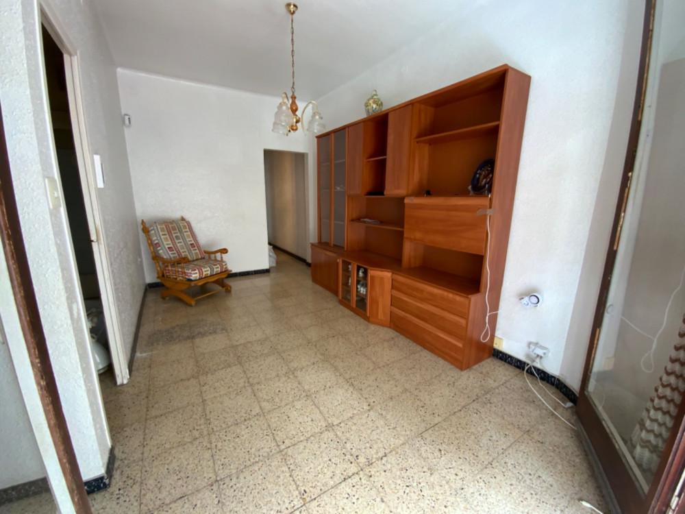 Piso en Gavá en Venta por 142.000€
