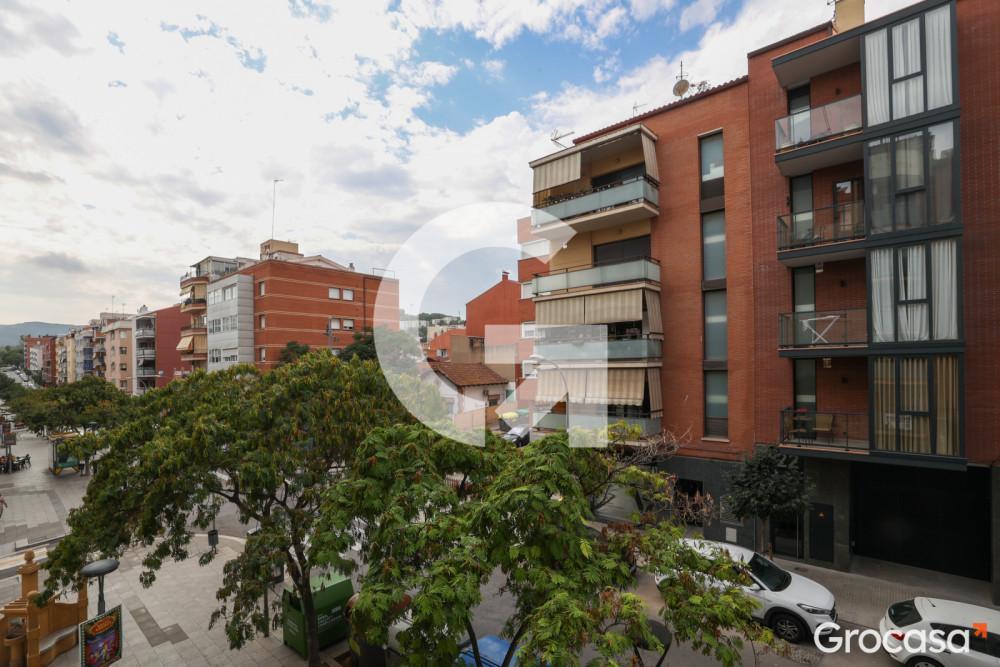 Piso en Gavá en Venta por 250.000€