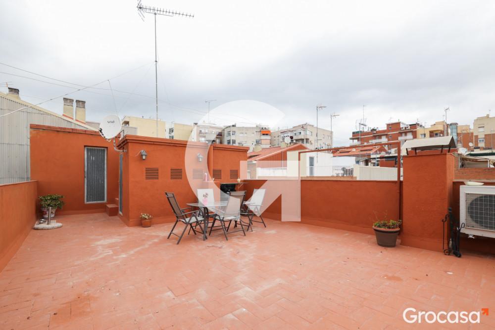 Piso en Centre en Gavá en Venta por 239.000€