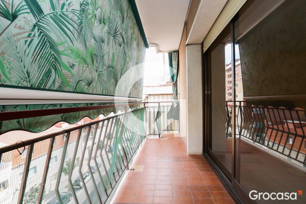 Piso en Centre en Gavá en Venta por 215.000€