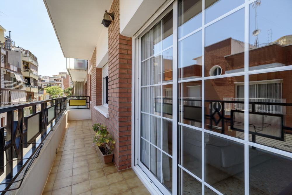 Casa en Gavá en Venta por 480.000€