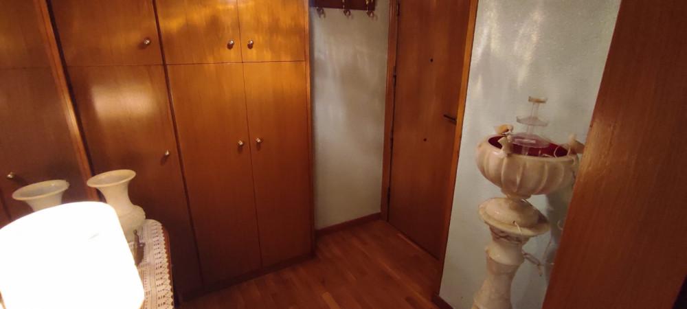 Piso en Cornellà de llobregat en Venta por 172.500€