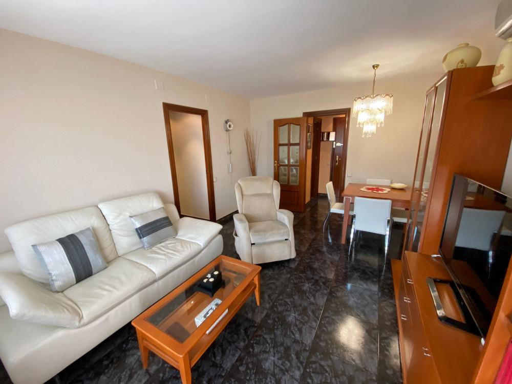 Piso en Gavarra en Cornellà de llobregat en Venta por 259.900€