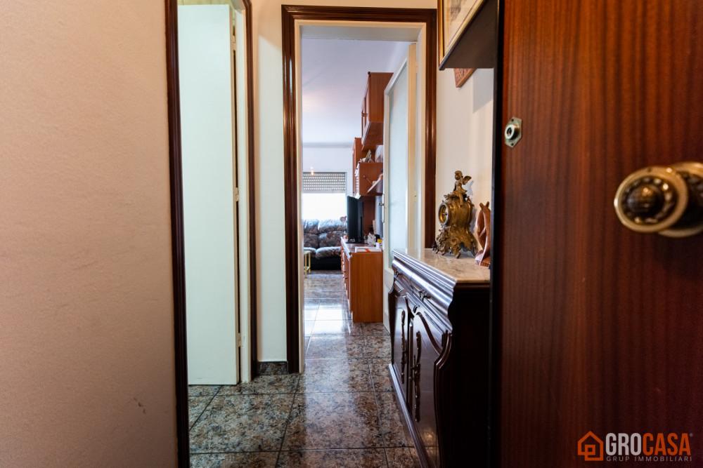 Piso en Centre en Castelldefels en Venta por 189.900€