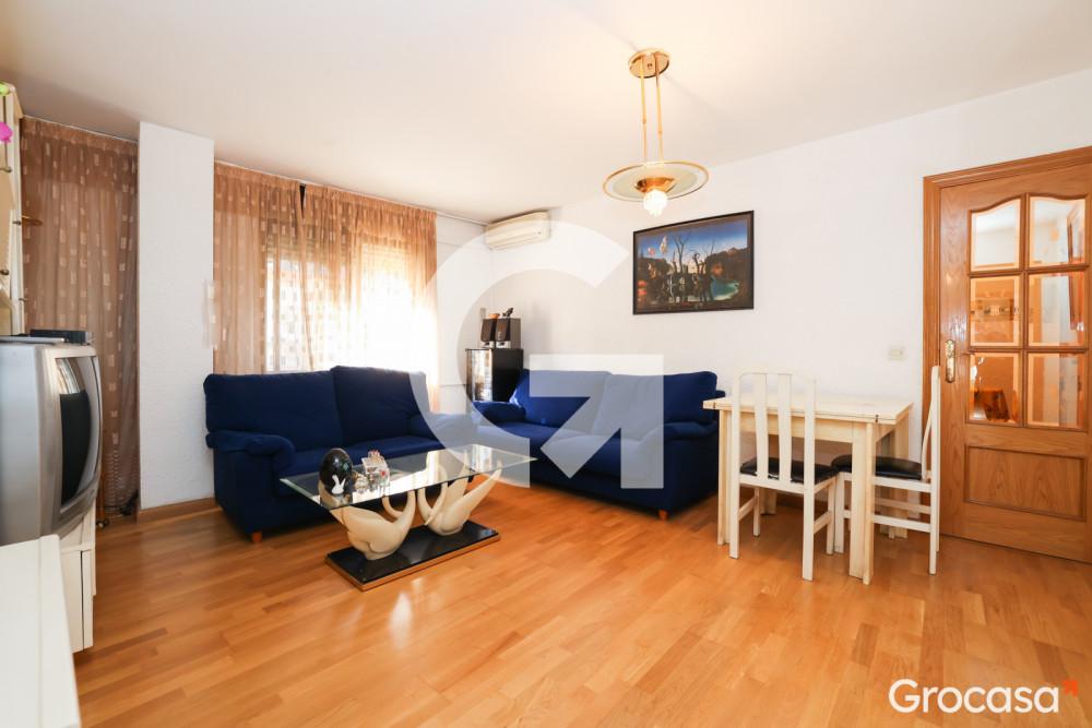 Piso en Centre en Castelldefels en Venta por 219.890€