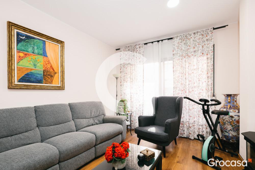 Piso en Poble vell en Castelldefels en Venta por 245.000€