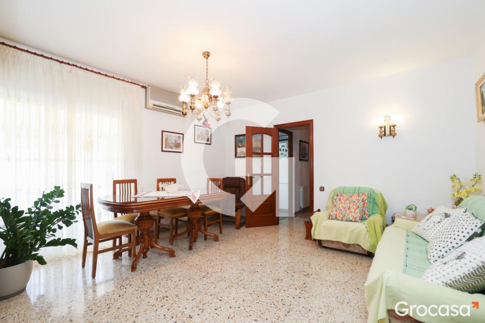 Piso en Castelldefels en Venta por 270.000€
