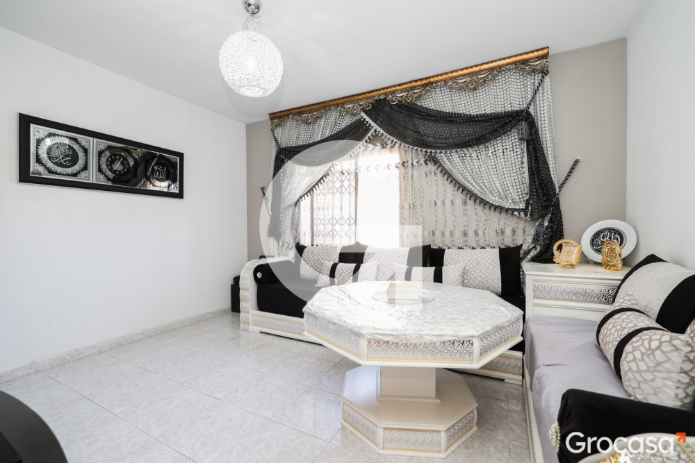Piso en Vista alegre en Castelldefels en Venta por 179.890€