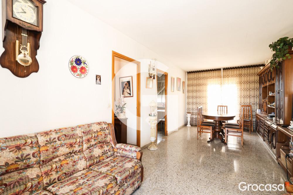 Piso en Sant cosme en El Prat de Llobregat en Venta por 140.000€
