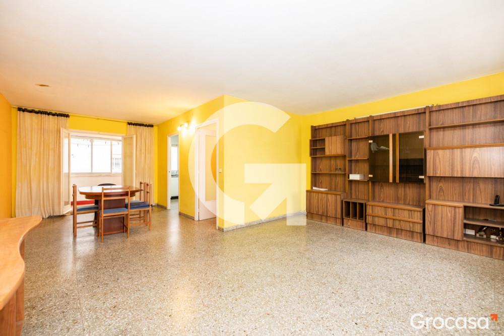 Piso en Sant cosme en El Prat de Llobregat en Venta por 176.000€