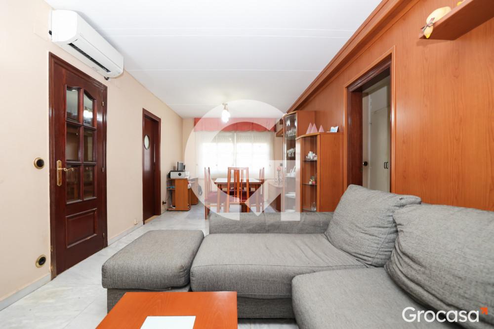 Piso en Sant cosme en El Prat de Llobregat en Venta por 173.000€