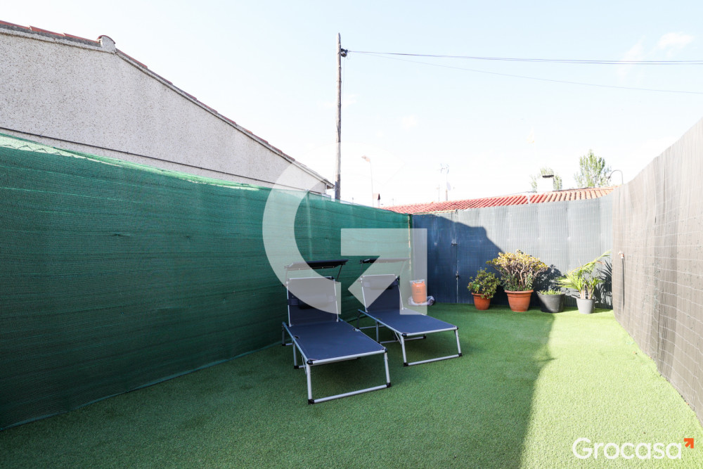 Casa en Sant cosme en El Prat de Llobregat en Venta por 320.000€