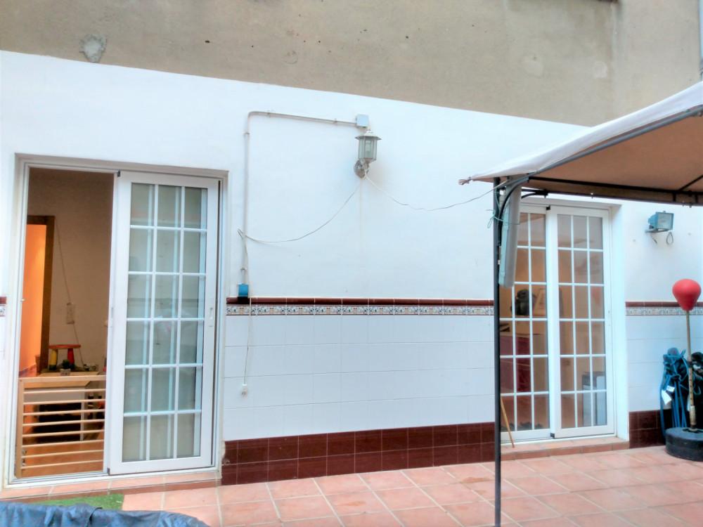 Piso en Sagnier - pl.cat en El Prat de Llobregat en Venta por 197.000€