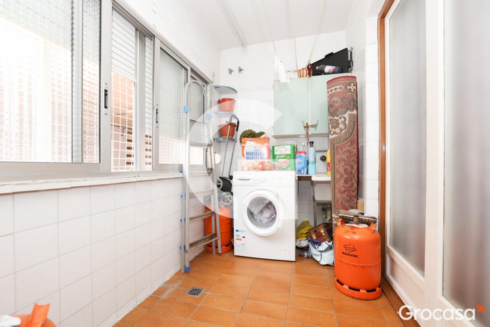 Piso en Sant cosme en El Prat de Llobregat en Venta por 131.000€