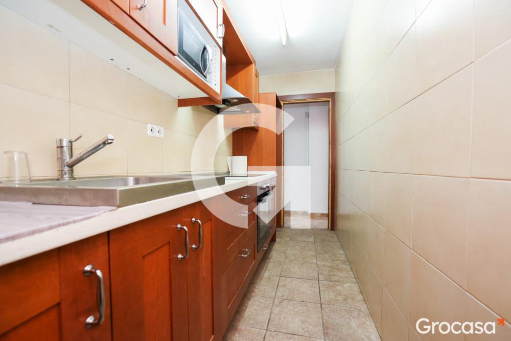 Piso en Sagnier - pl.cat en El Prat de Llobregat en Venta por 175.000€