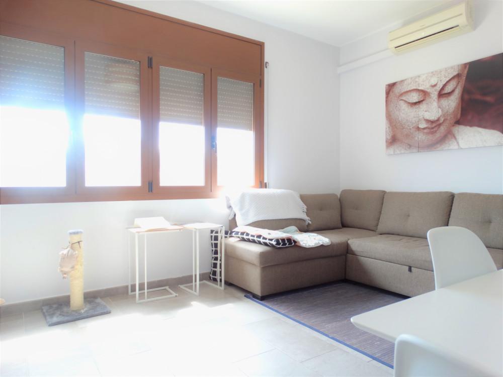 Casa en Centre en Sant Boi de Llobregat en Venta por 339.900€