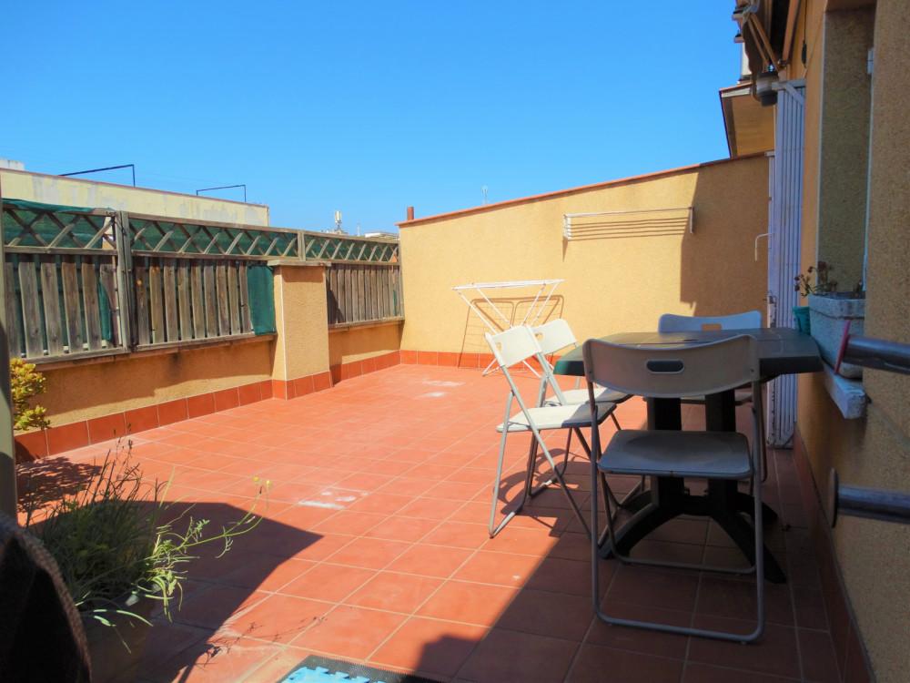 Piso en Centre en Sant Boi de Llobregat en Venta por 149.000€