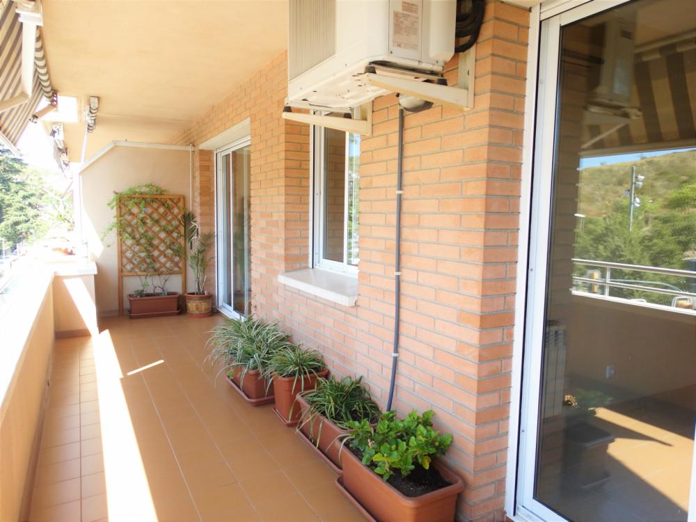 Piso en Sant Boi de Llobregat en Venta por 348.000€