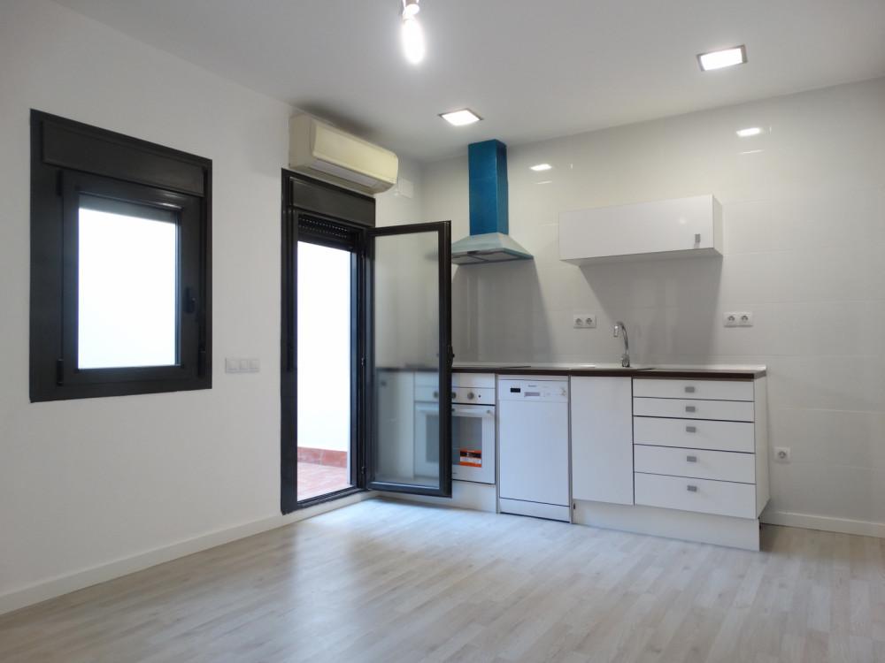 Piso en Sant Boi de Llobregat en Venta por 204.000€