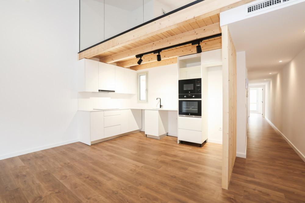 Duplex en Sant Boi de Llobregat en Venta por 345.000€