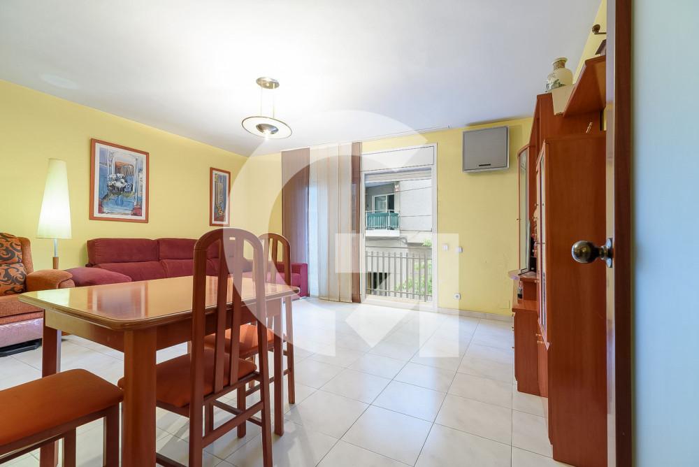 Piso en Centre en Sant Boi de Llobregat en Venta por 265.000€