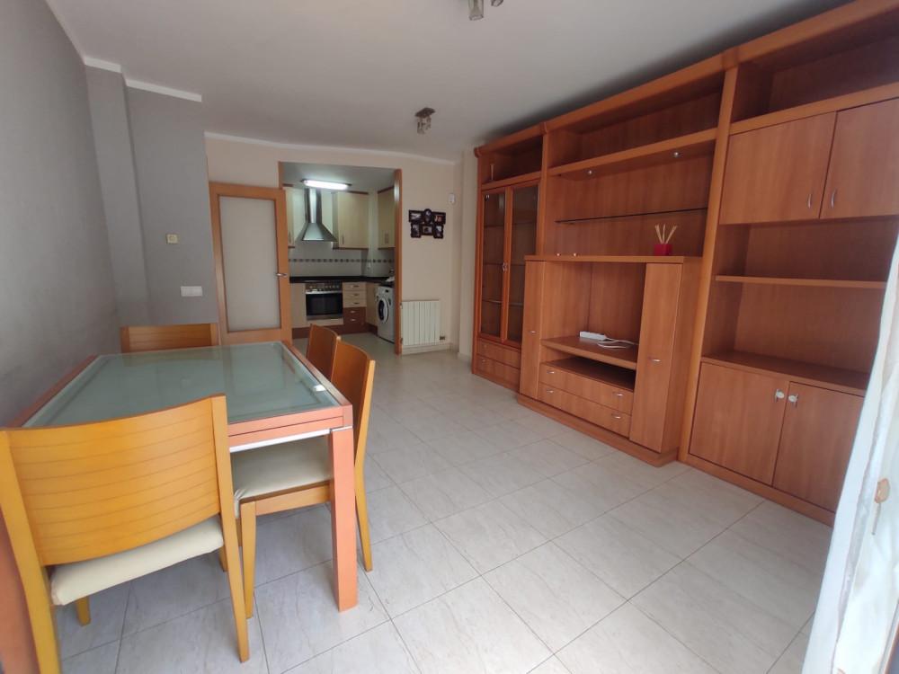 Piso en Centre en Sant Boi de Llobregat en Venta por 193.000€
