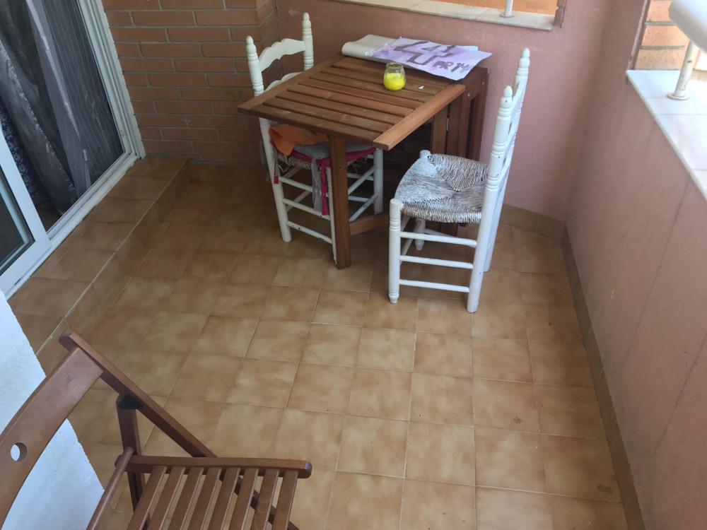 Piso en Centre en Sant Boi de Llobregat en Venta por 330.000€