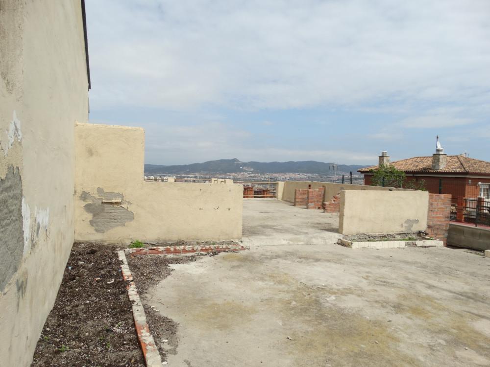 Terreno en Sant Boi de Llobregat en Venta por 186.000€