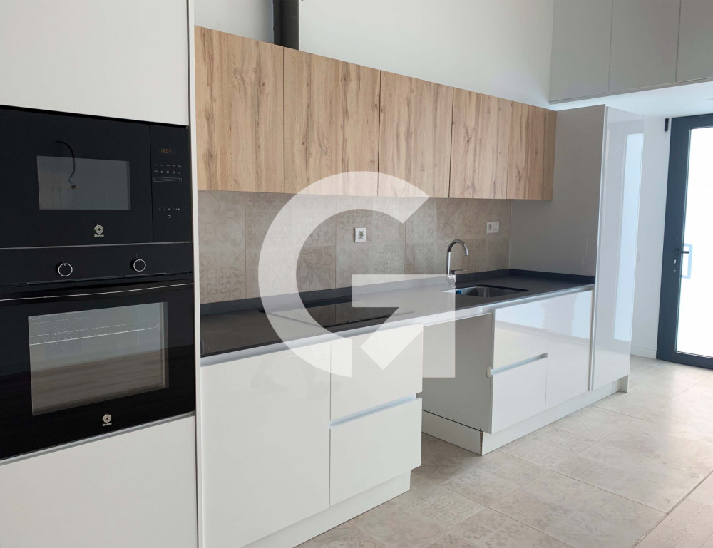 Loft en Sant Boi de Llobregat en Venta por 139.000€