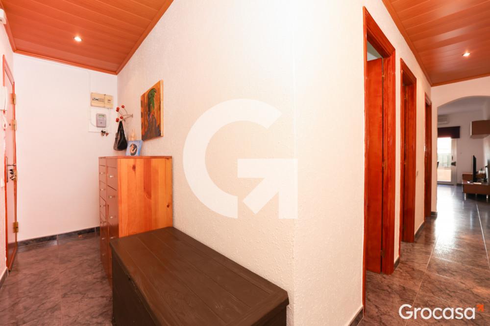Piso en Montesa en Esplugues de Llobregat en Venta por 208.000€