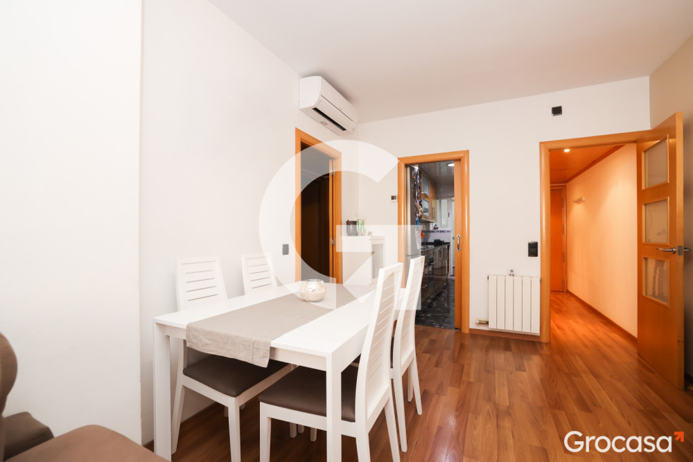 Piso en Montesa en Esplugues de Llobregat en Venta por 229.000€