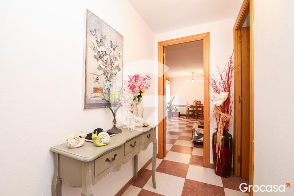 Piso en Esplugues de Llobregat en Venta por 243.000€