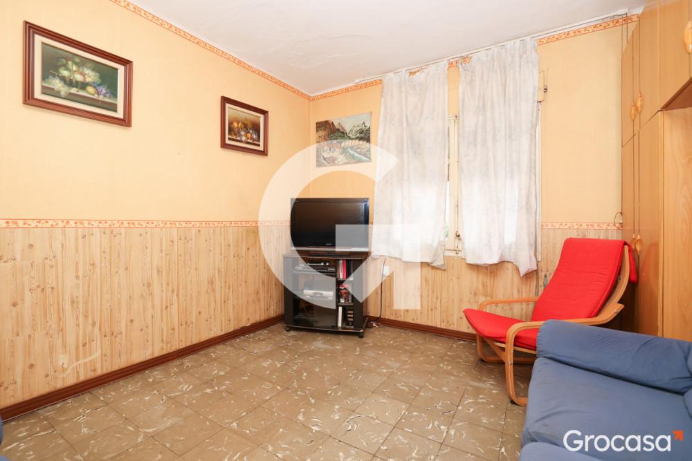 Piso en Can vidalet en Esplugues de Llobregat en Venta por 120.000€
