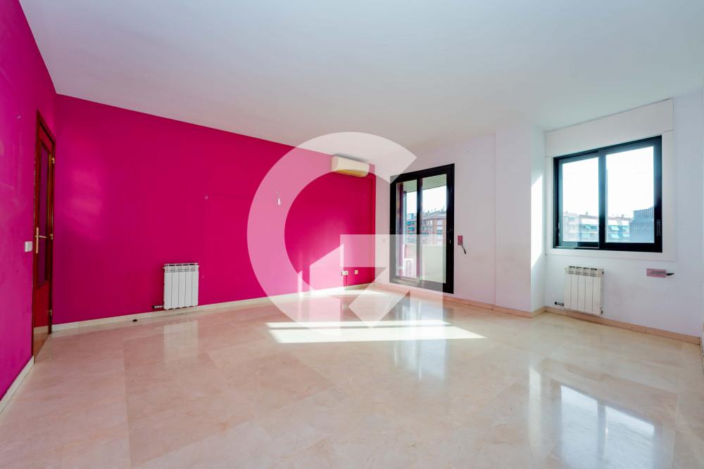 Piso en Sabadell en Venta por 260.000€