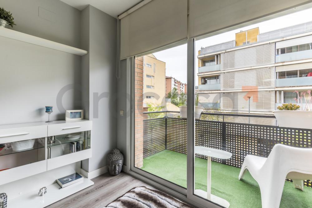 Piso en Mas lluÍ en Sant Feliu de Llobregat en Venta por 369.000€