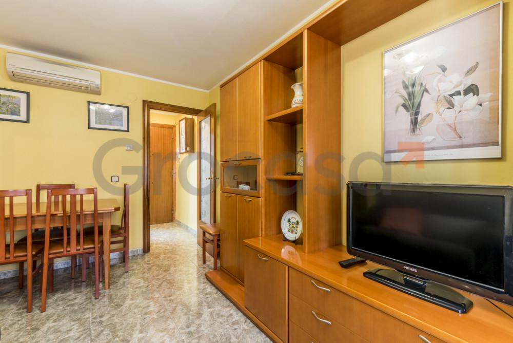 Piso en Salut can calders en Sant Feliu de Llobregat en Venta por 129.000€