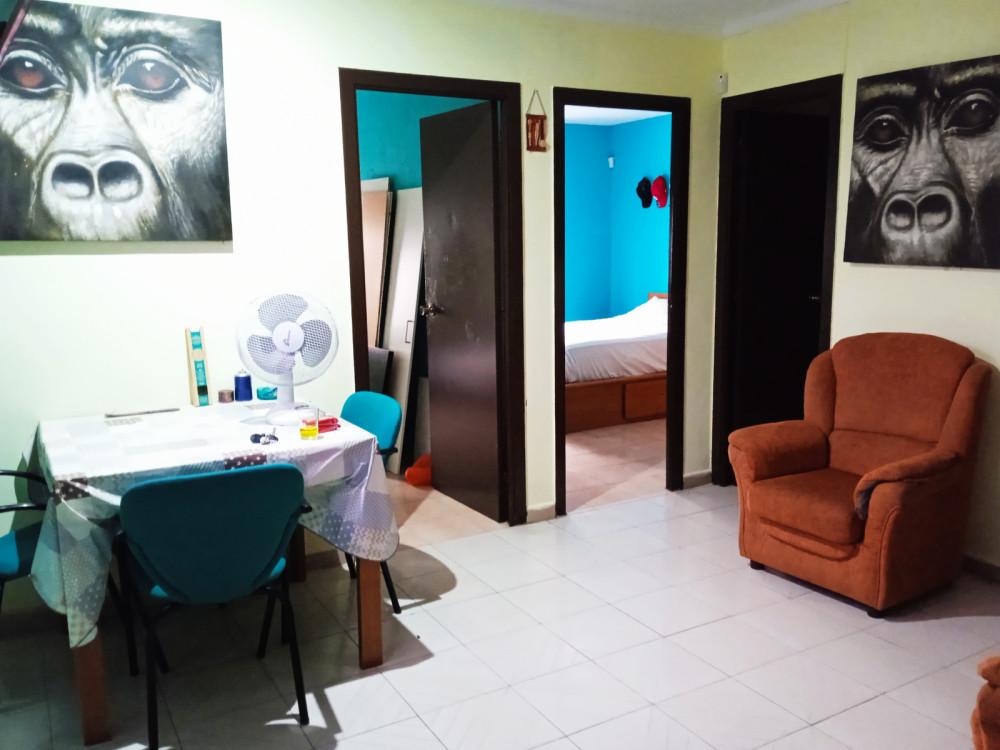 Piso en Pubilla cases en L'Hospitalet de llobregat en Venta por 99.000€