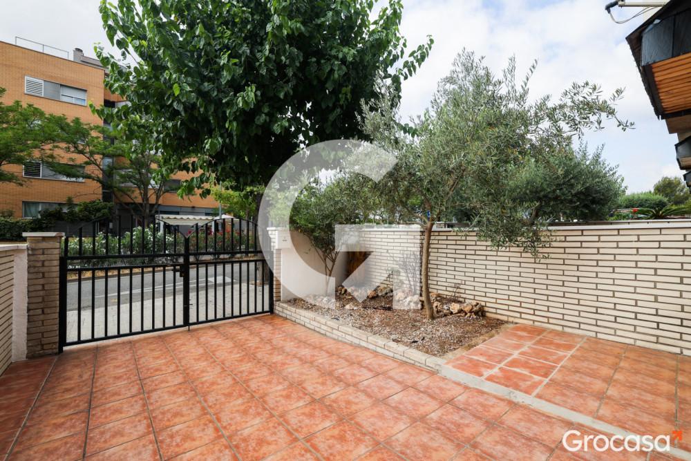 Casa en Sant Vicenç dels Horts en Venta por 328.000€