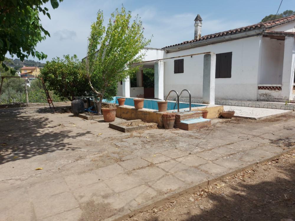 Casa en Sant Vicenç dels Horts en Venta por 298.000€