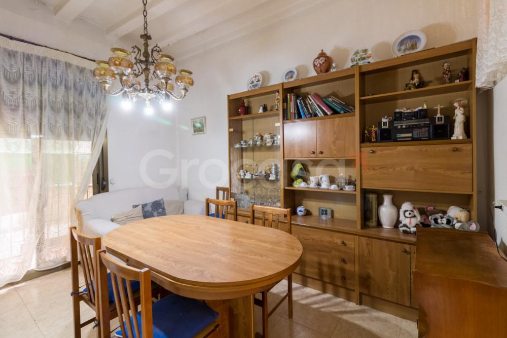Piso en El raval en Barcelona en Venta por 110.000€