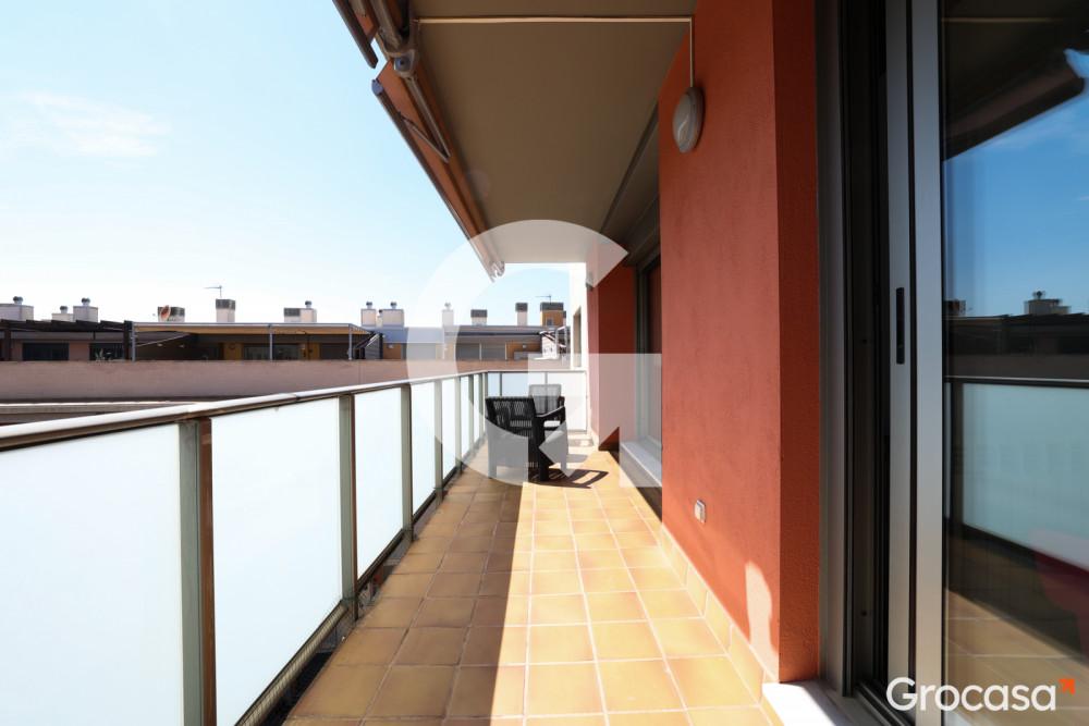 Piso en Port en Badalona en Venta por 518.000€
