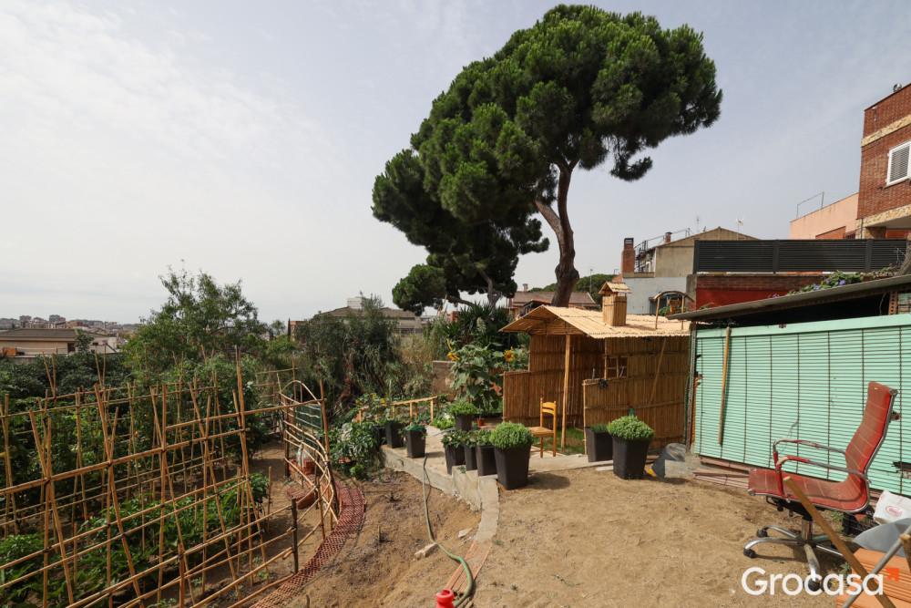 Terreno en Santa Coloma de Gramenet en Venta por 622.000€