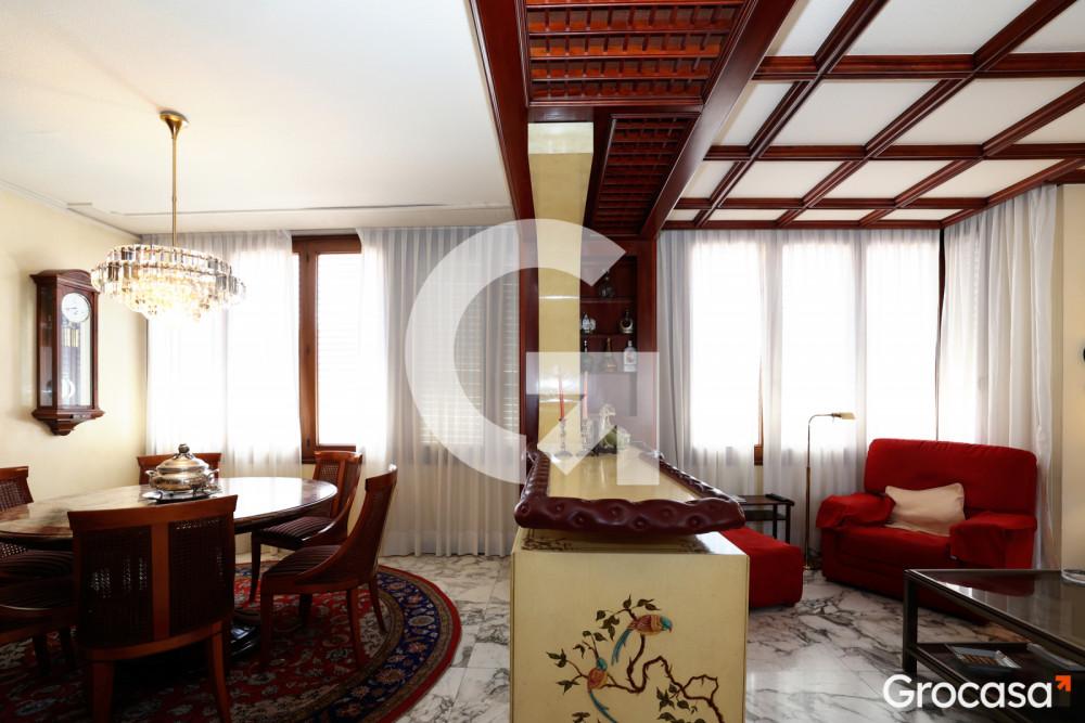 Duplex en Casagemes en Badalona en Venta por 669.000€