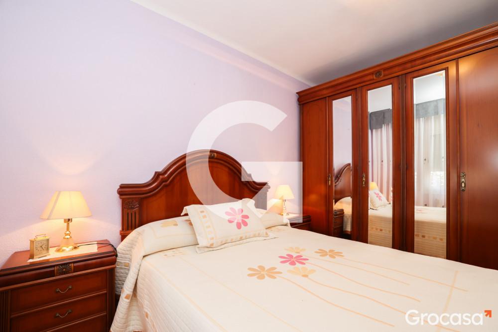 Piso en Artigues en Badalona en Venta por 159.000€