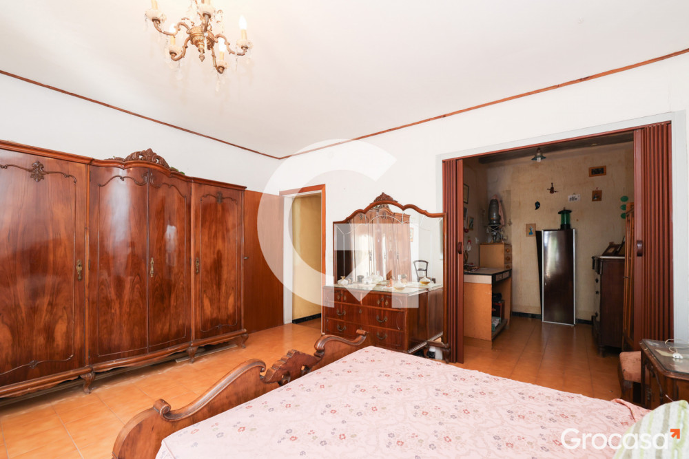 Casa en Centre en Badalona en Venta por 595.000€