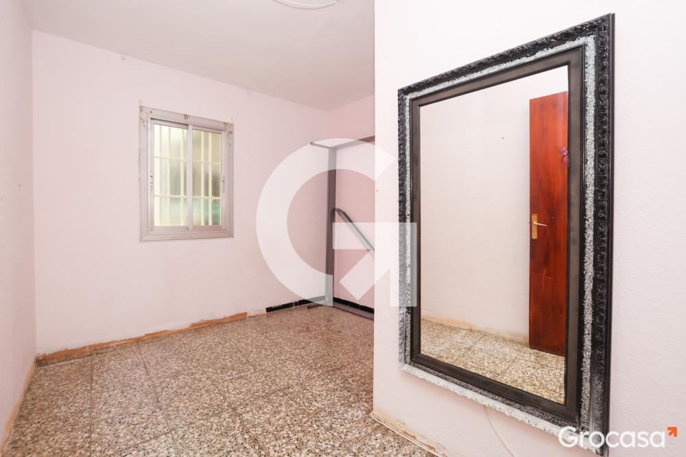 Piso en Centre en Badalona en Venta por 234.900€