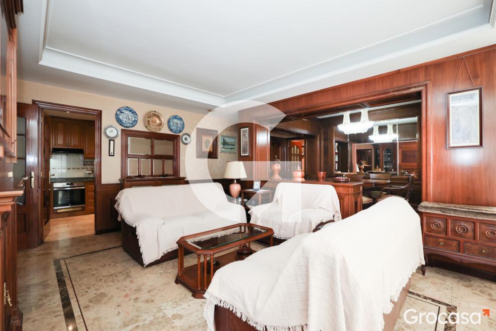 Piso en Sant Adrià de Besòs en Venta por 380.000€