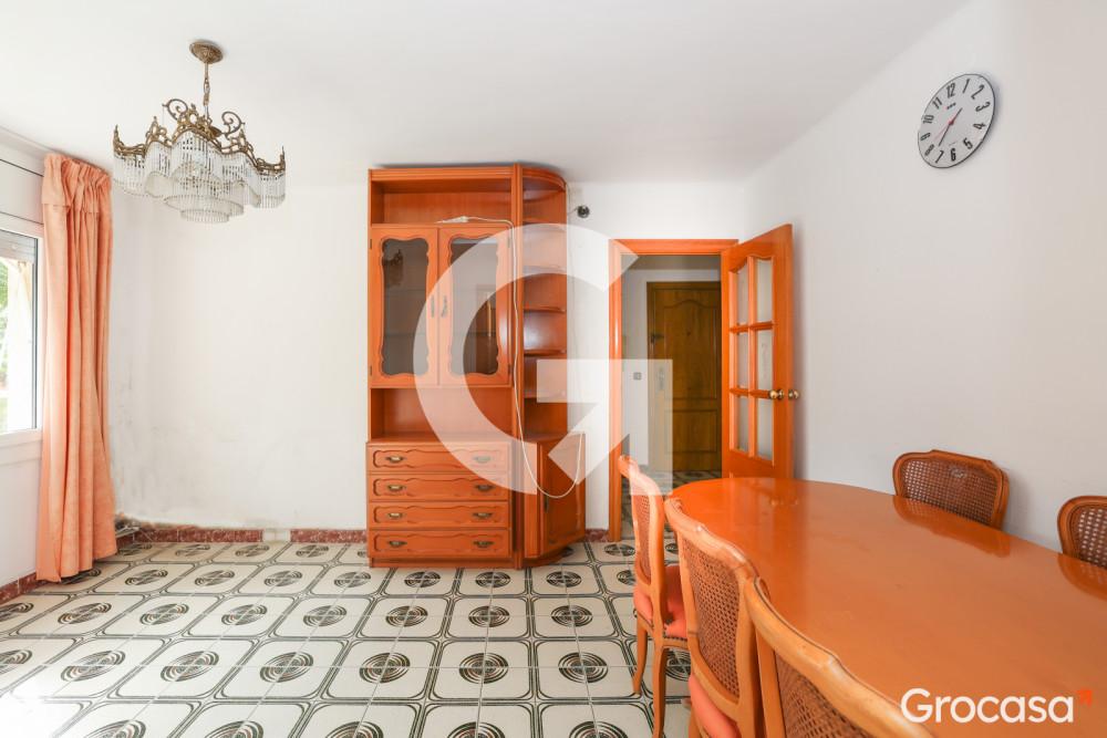 Piso en Casablanca en Sant Boi de Llobregat en Venta por 125.000€